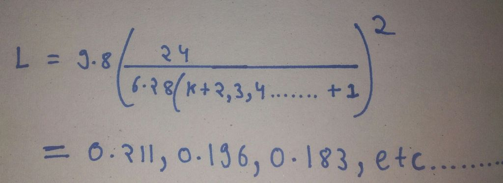 Picture of Now Let's Do Some Mathematics