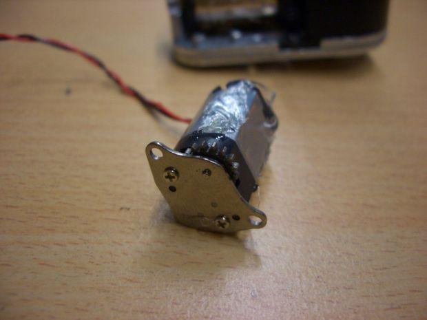 eli-motor.jpg