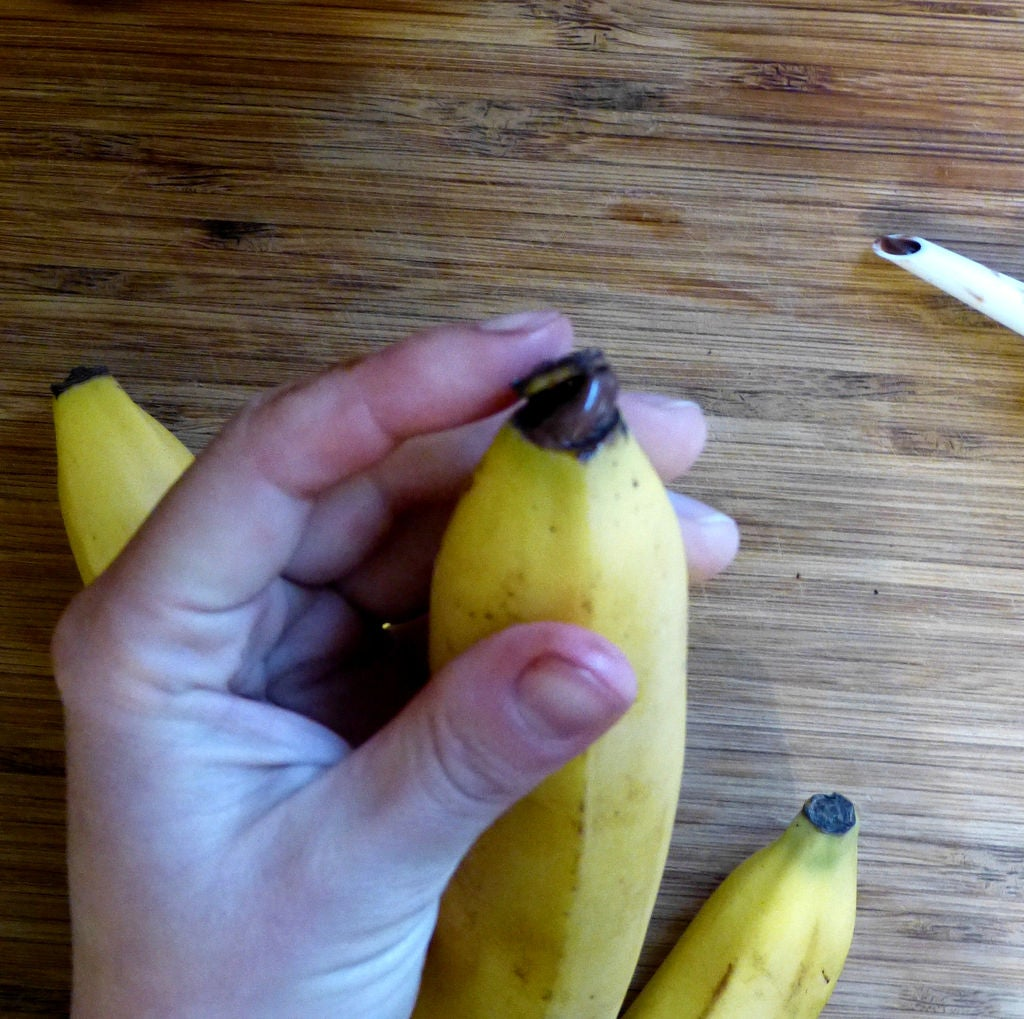 Picture of Fill the Banana