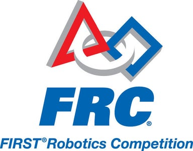First Robotics Competition: Prototyping