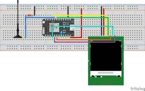 Hardware : Circuit Design