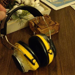 How to Make Bluetooth Music-enable Hearing Protection