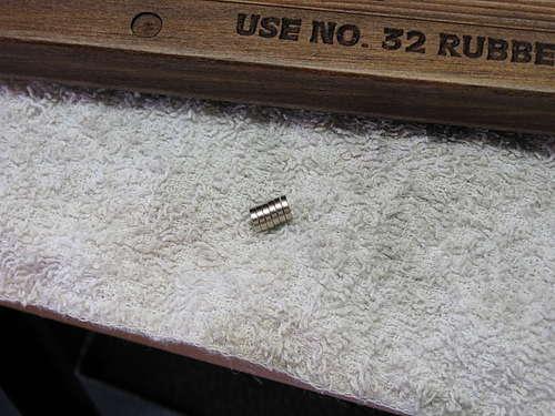 027 magnets.jpg