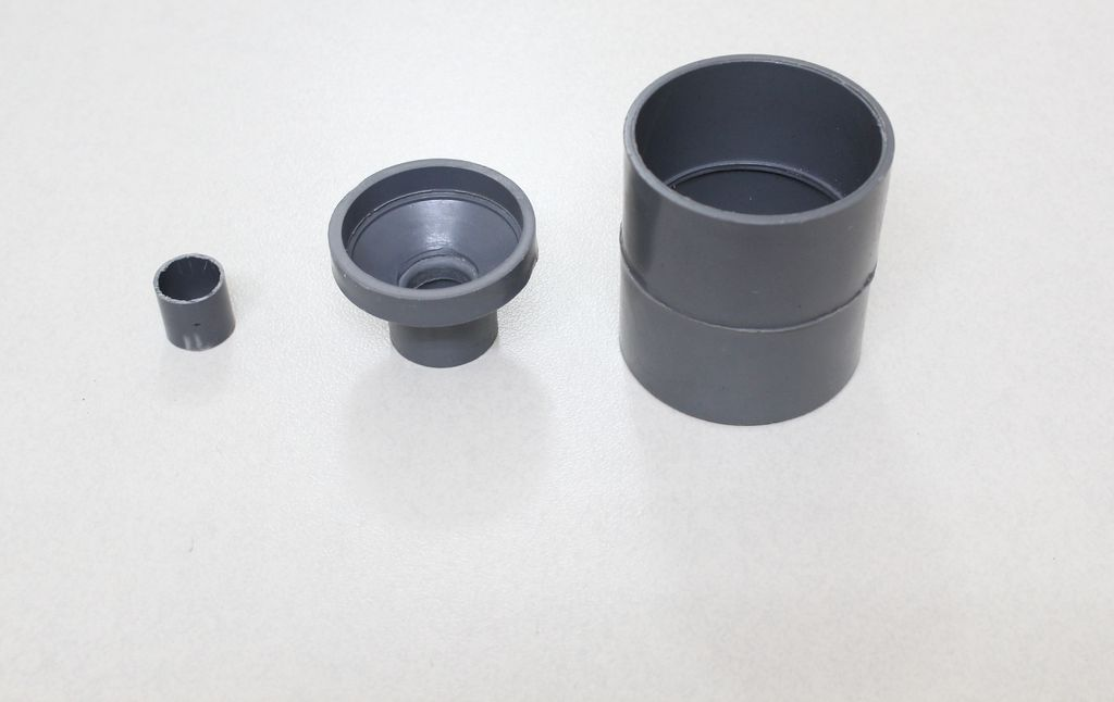 Picture of Dust Container