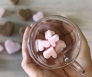 Sweet Hearts 💕 for Sweet Heart