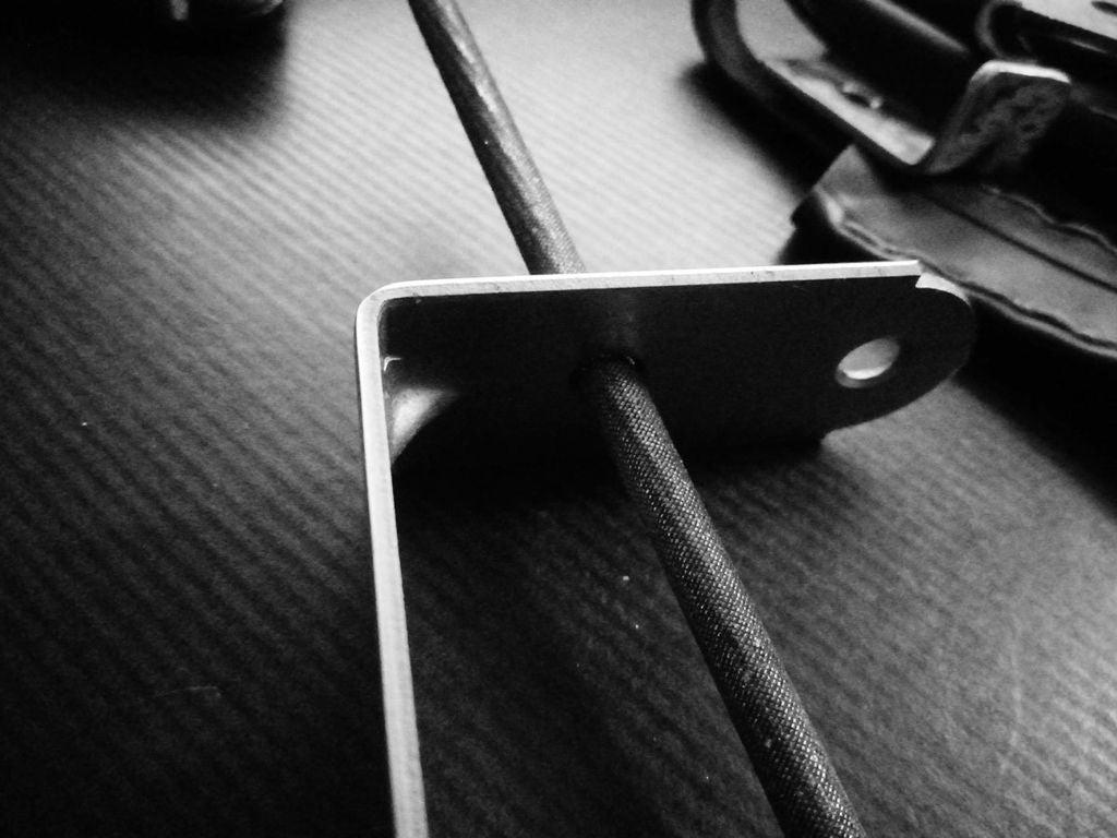 Picture of Folding Slingshot