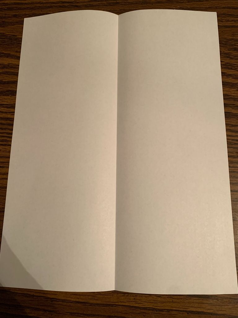 Picture of Main Center Fold