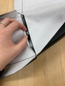 Adding Veneer to Your Clock