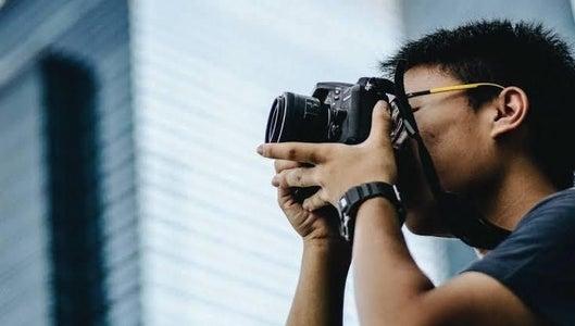 How to Create a Photogram