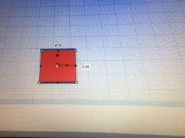 Picture of Create a Foldable Board