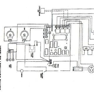 Curtis Control pcb 1201A.JPG