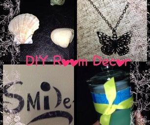 Decorate Ur ROOM