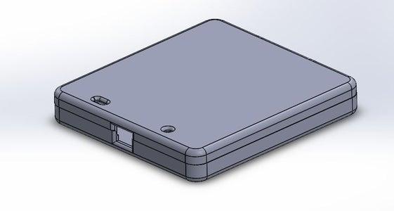 Design Box