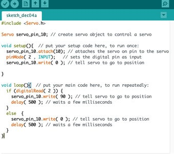 Type Your Code and Circuit