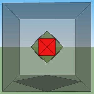 3D Spatial Concepts