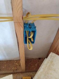 Wiring X 2
