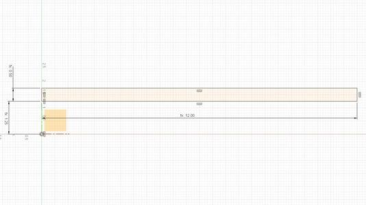 Design Profiles in CAD