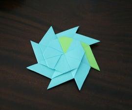 3种很酷的使用废纸的方法