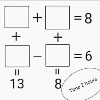 Solve Sudoku (Without Even Thinking!)