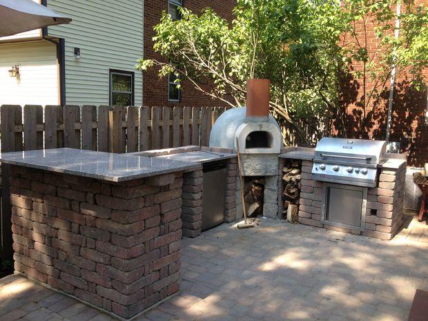 Pizza oven - outdoor kitchen.jpg