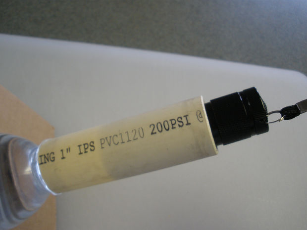 PC170080.jpg