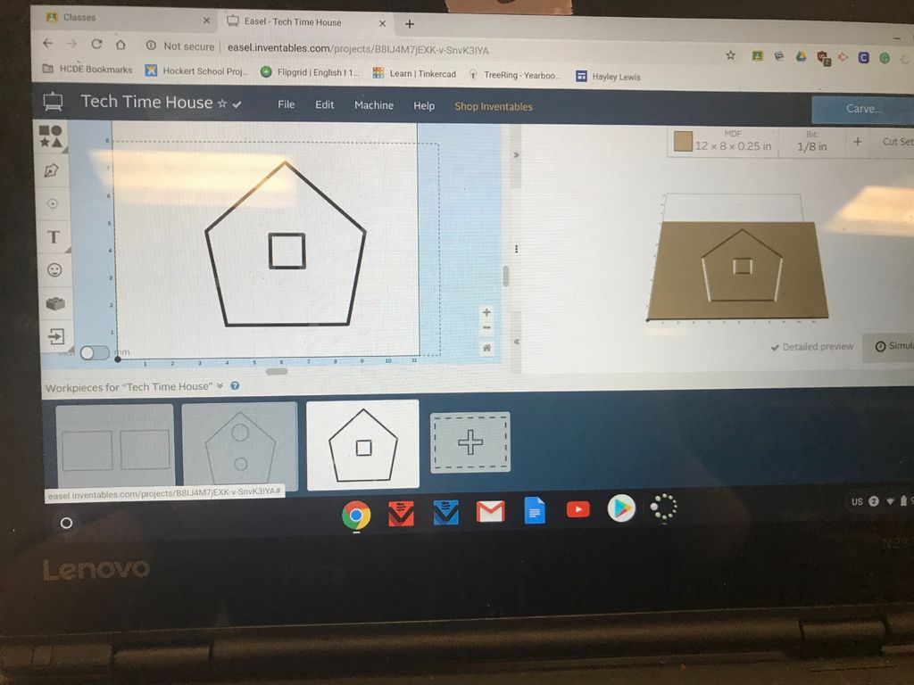 Picture of Design Your House