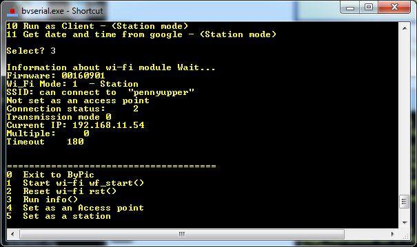 info_screenshot.jpg