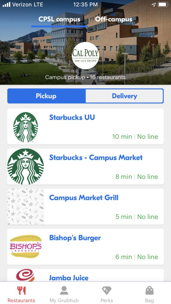 Picture of How to Place an Order