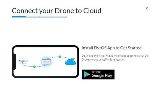 Setup FlytNow Account & Install FlytOS Android App