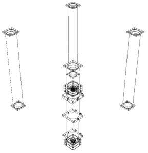 02 Module - Fluid Storage & Preparation