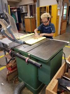 Aluminum Foil Backed Fiberglass Insulation