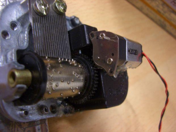 eli-mounted.jpg