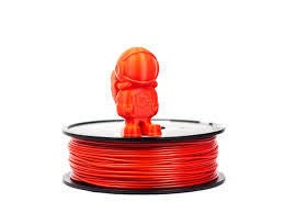 Getting the Right Filament