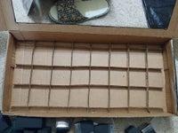 Construct Keyboard Shell