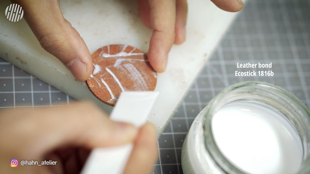 Picture of Make a Mold #2