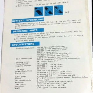 craig-212-tape-recorder-manual-p5.jpg