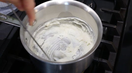 Cook Paste