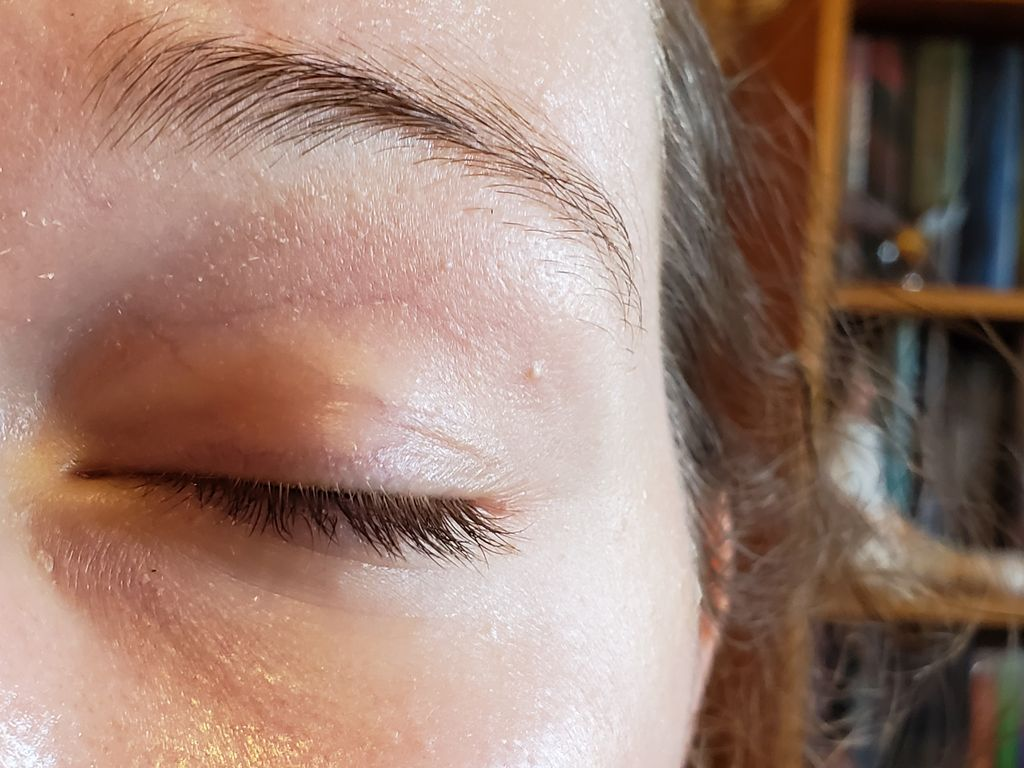 Picture of Start With Clean Skin