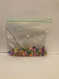 Picture of Supplies
