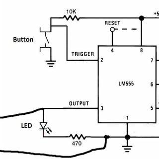 555-Timer-monostable-mode-circuit2.jpg
