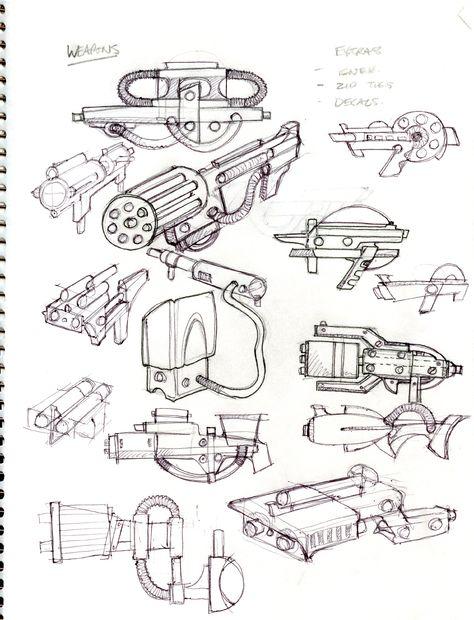 sketch_7_weapons.jpg