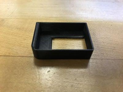 Hardware: 3D Printing