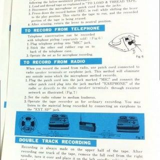 craig-212-tape-recorder-manual-p4.jpg