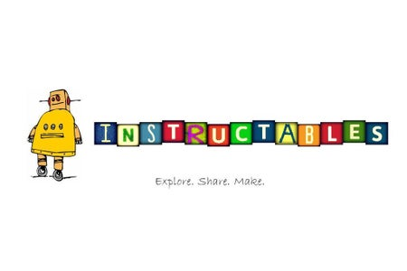 How to Make an Instructable