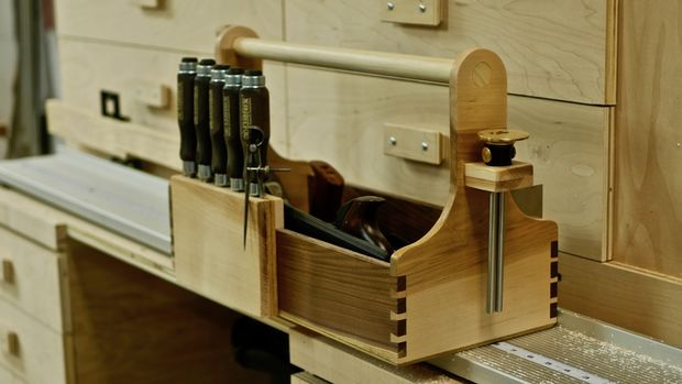 Building A Hand Tool Tote with Hand Cut Dovetails.jpg