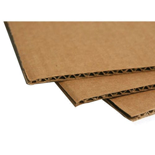 Picture of Binary Counter Cardboard & Skewers