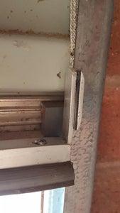 A Wireless Version of ... Is My Garage Door Open or Closed?