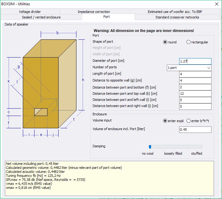 Picture of Enclosure and Assembly Design (CAD)