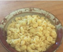 How to Make Kraft Dinner