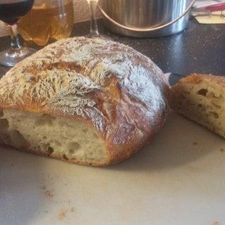 20180408_144549_artisan_bread_good_crumb[1].jpg